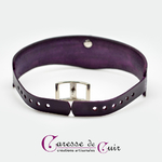 collier-cuir-sm-martelage-violet-argent-conway-anneau-51