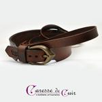 caresse-de-cuir-ensemble-collier-cuir-sm-et-laisse-marron-2