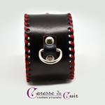 bracelet-cheville-sm-cuir-noir-anneau-rouge-strass-1