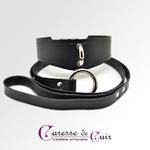 ensemble-collier-smlaisse-cuir-noir-caressedecuir-conwat-pontet-1
