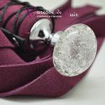 martinet-violet-cuir-corset-7
