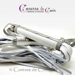 martinet-cuir-blanc-argent-sm-caressedescuir-4