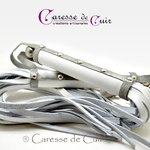 martinet-cuir-blanc-argent-sm-caressedescuir-1