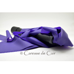 martinet-latex-mauve-cuir-noir-caressedecuir-4
