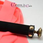 martinet-latex-cuir-rose-noir-5