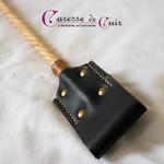 Cravache-cuir-micocoulier-cognac-et-bois-2