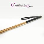 badine-sm-10-brins-cuir-noir-caressedecuir-2