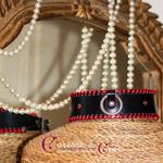 collier-sm-noir-avec-broderie-et-stras-rouge-4