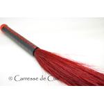martinet-crin-cuir-rouge-caressedecuir-3