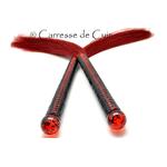 duo-martinet-crin-cuir-rouge-caressedecuir-2