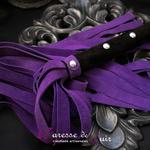 martinet-violet-cuir-noir-velours-A3