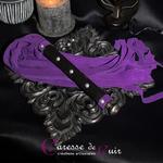 martinet-violet-cuir-noir-velours-A1