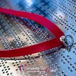 Petit-Collier-rouge-3