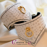 bracelet-bdsm-cuir-blanc-couture-noire-4