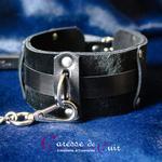 collier-sm-cuir-noir-fourrure-poney-caresse-de-cuir-6