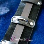 collier-sm-cuir-noir-fourrure-poney-caresse-de-cuir-5