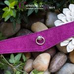 collier-cuir-velours-violet-anneau-doublure-velours-A