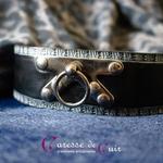 collier-cuir-noir-sm-martelage-argent-6