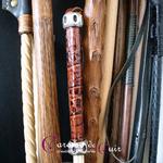 badine-sm-10-brins-cuir-marron-caressedecuir-2
