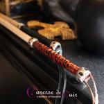 badine-sm-10-brins-cuir-noir-marron-caressedecuir-2
