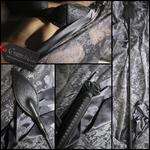 Cravache-cuir-bdsm-caresse-de-cuir-noir-A2