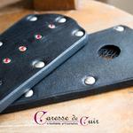 paddle-cuir-noir-dentelle-starss-anneau-mousqueton-1