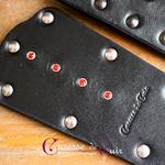 paddle-cuir-noir-dentelle-starss-anneau-mousqueton-3