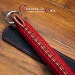Paddle-noir-ou-rouge_001