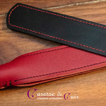 Paddle-noir-ou-rouge_002