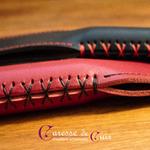 Paddle-noir-ou-rouge_003