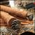 Martinet-PullUp-Tressage-A