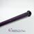 Cravache-cuir-bdsm-caresse-de-cuir-violet-noir-5
