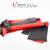 Martinet-cuir-rouge-ou-noir-latex-bicolore-3