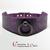 collier-sm-cuir-violet-veinage-noir-1