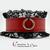 collier-tour-de-cou-SM-cuir-rouge-dentelle-noire-1