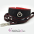 ensemble-collier-sm-cuir-laisse-noir-rouge-caressedecuir-1