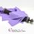 martinet-cuir-noir-et-latex-violet-1