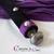 martinet-violet-cuir-noir-velours-2