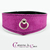 collier-cuir-velours-violet-anneau-doublure-velours-1