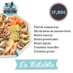 matelote 2_1080x1080px_insta