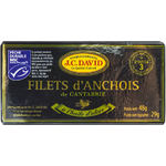 FILETS ANCHOIS CANTABRIE 2