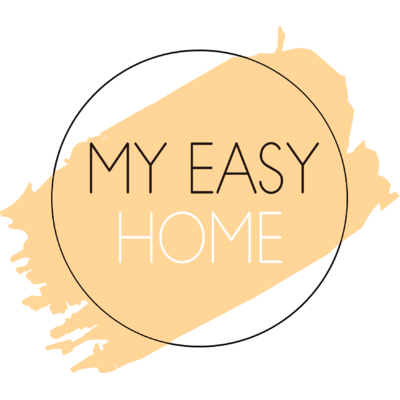 My Easy Home