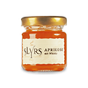 SLYRS_Confiture_Abricot_50