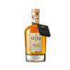 SLYRS_Whisky_Classic_35