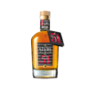 SLYRS_Whisky_51_Fifty_One_35