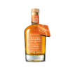 SLYRS_Whisky_Sauternes_35