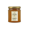 SLYRS_confiture_abricots