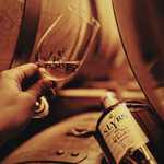 SLYRS_Whisky_Classic_entre_futs