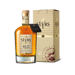 SLYRS_Whisky_Classic_avec_emballage