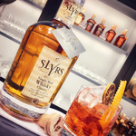 SLYRS_Whisky_Classic_avec_cocktail